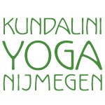 Yoga docent Carolien Slooff