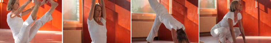 yogaactiviteiten_balk4