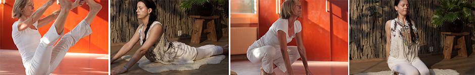 yogaactiviteiten_balk6
