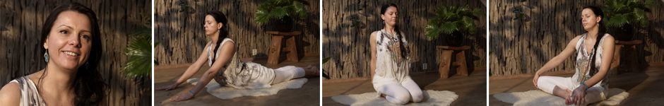 yogaactiviteiten_balk_Elwira