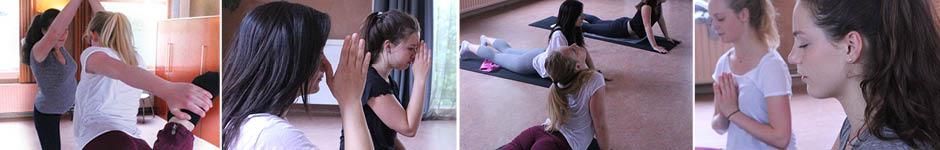 yogo_voor_jongeren